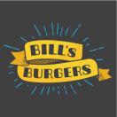 Bill's Burgers Bus