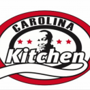 Carolina Kitchen Mobile
