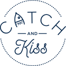Catch and Kiss Seafood