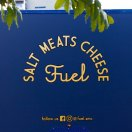 Fuel by Salt Meats Cheese