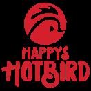 Happys HotBird