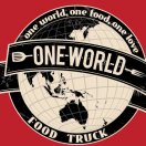 One World Food Truck