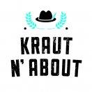 Kraut N' About