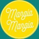 Mangia Mangia Italian