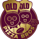 QLD Pizza Bros