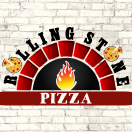 Rolling Stone Pizza