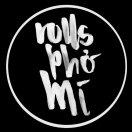 Rolls Pho Mi