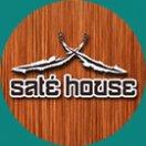 Sate House