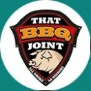 That BBQ Joint
