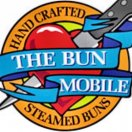 The Bun Mobile