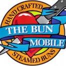 The Bun Mobile