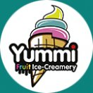 Yummi Fruit Ice-Creamery