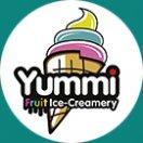 Yummi Fruit Ice-Creamery