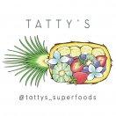 Tatty's Superfoods