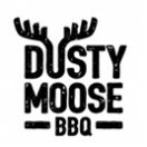 Dusty Moose BBQ