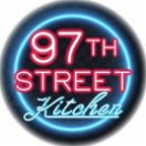 97th Street Kitchen