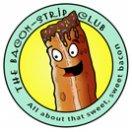 The Bacon Strip Club