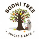 Bodhi Tree Juices and Eats