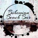 Bohemian Beach Bar