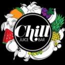 Chill Juice Bar