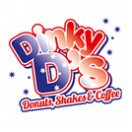 Dinky D's Donuts