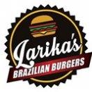 Larikas Burgers