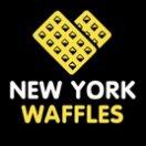 New York Waffles