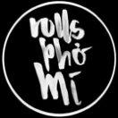 Rolls Pho Mi 2