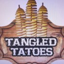 Tangled Tatoes