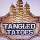 Tangled Tatoes