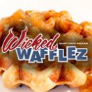 Wicked Wafflez
