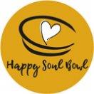 Happy Soul Bowl