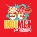 IndiMex