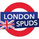 London Spuds 2