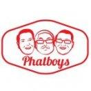 Phat Boys