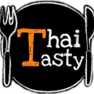 Thai Tasty Food Truck