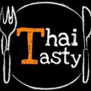 Thai Tasty Food Truck