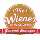 The Wiener Wagon