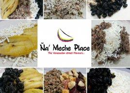 Ña' Meche Place