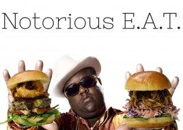 Notorious E.A.T