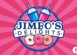 Jimbo's Delights