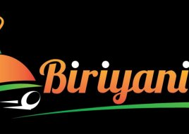 Biriyani Bus