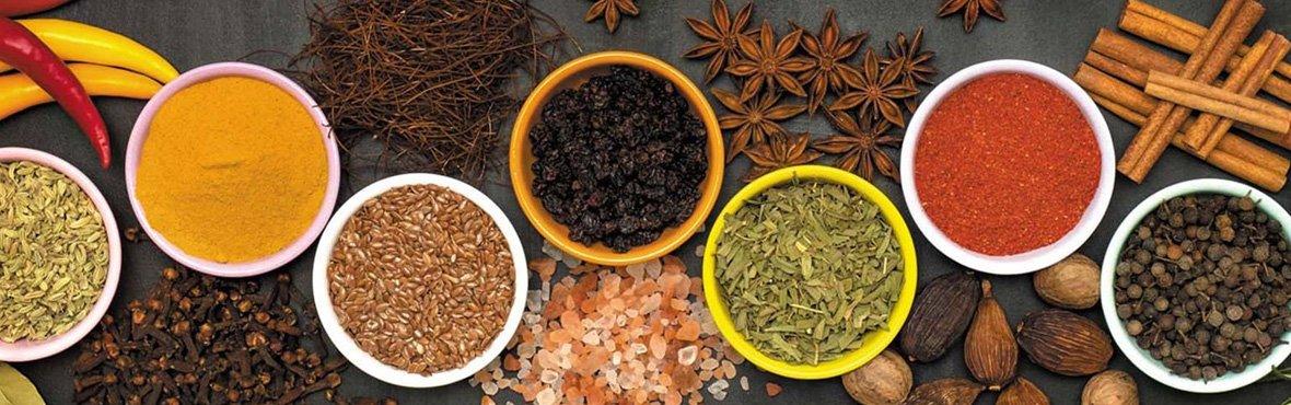 Ceylonlia Foods