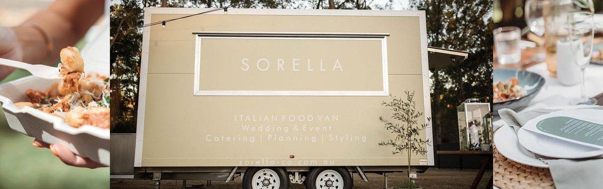 Sorella and Co